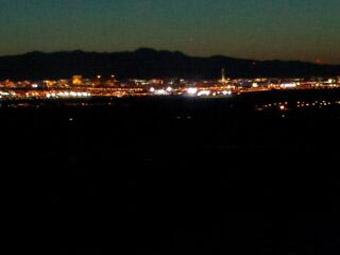Nevada Quail Hunts